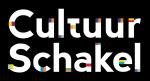 CultuurSchakel zoekt een projectleider COH