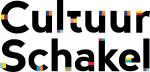 Logo CultuurSchakel